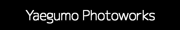 Yaegumo Photoworks
